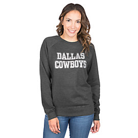 Dallas Cowboys Beatrice Crew