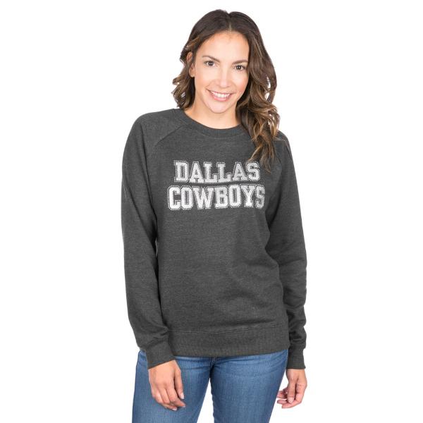 Dallas Cowboys Beatrice Crew