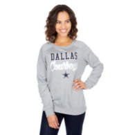 Dallas Cowboys Howell Crew