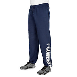 Dallas Cowboys Dillon Pant