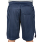 Dallas Cowboys Nike Knit Short