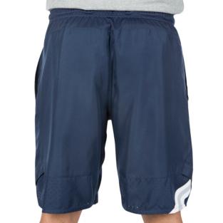 Dallas Cowboys Nike Dry Vapor Short