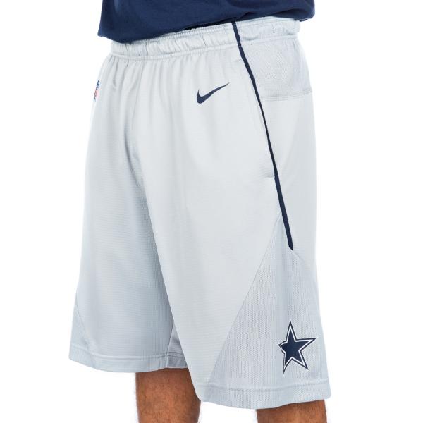 Dallas Cowboys Nike Fly XL 5.0 Short