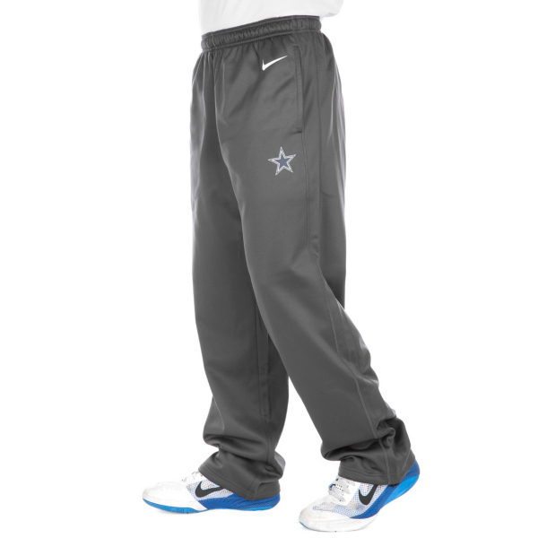 Dallas Cowboys Nike Therma Primary Pant