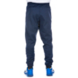 Dallas Cowboys Nike Travel Pant