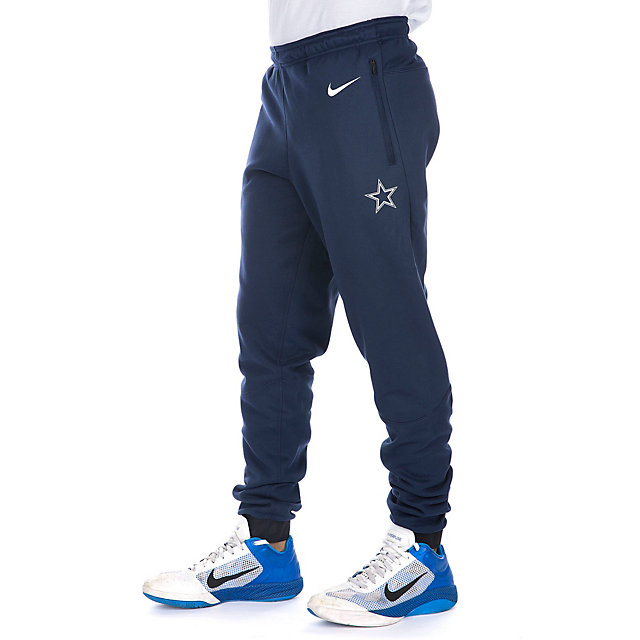 Dallas Cowboys Nike Player Pant