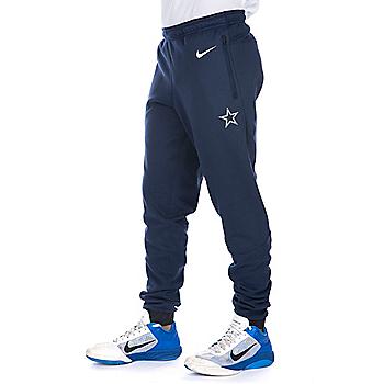 Dallas Cowboys Nike Travel Pant