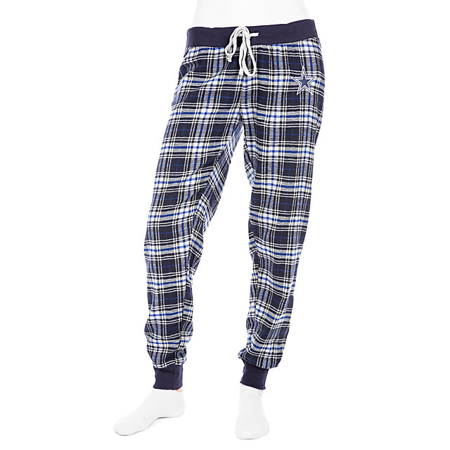 Dallas Cowboys Wimberry Jogger