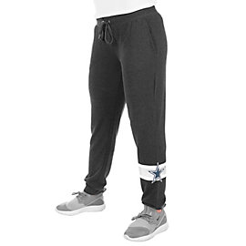Dallas Cowboys Kippy Jogger