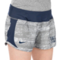 Dallas Cowboys Nike Dry Crew Short