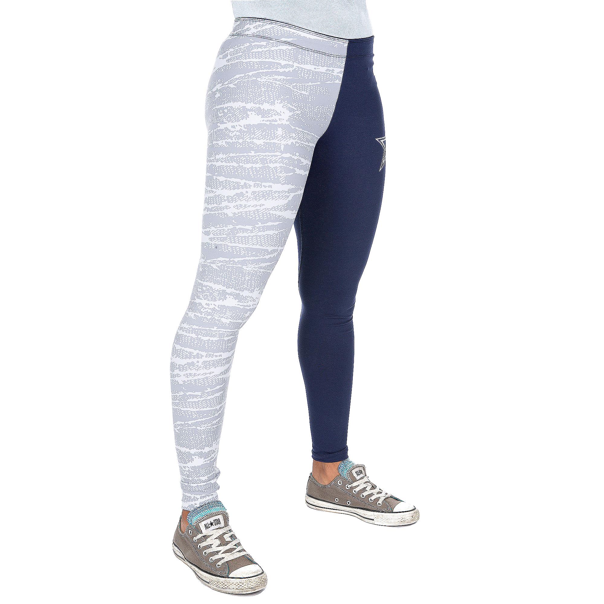 Dallas Cowboys Nike Leg A See Tight