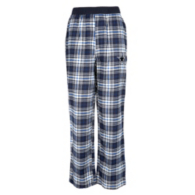 Dallas Cowboys Youth Johnner Lounge Pant