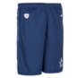Dallas Cowboys Nike Youth Fly Knit Short