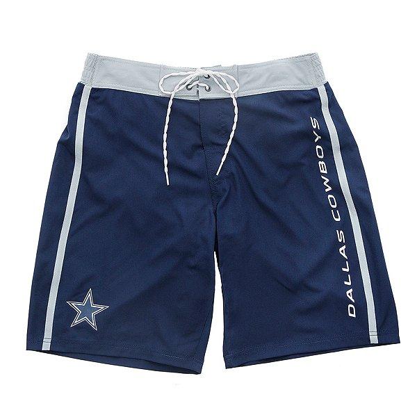 Dallas Cowboys Endurance Swim Trunks