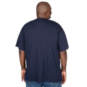 Dallas Cowboys Big and Tall Practice T-Shirt
