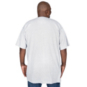 Dallas Cowboys Big and Tall Arch Way Tee