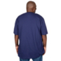 Dallas Cowboys Big and Tall Softhand T-Shirt