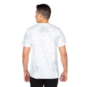Dallas Cowboys Practice Cloud Tee