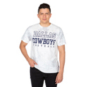 Dallas Cowboys Practice Cloud T-Shirt