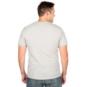 Dallas Cowboys Practice Khaki T-Shirt