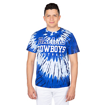 Dallas Cowboys Practice Petri Tee
