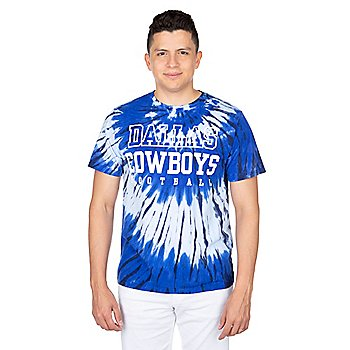 Dallas Cowboys Practice Petri T-Shirt