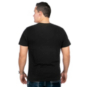 Dallas Cowboys Practice Black T-Shirt