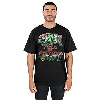 Dallas Cowboys 2018 Jaguars Gameday Tee