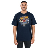 Dallas Cowboys 2018 Redskins Gameday Tee