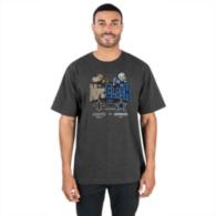 Dallas Cowboys 2018 Saints Gameday Tee