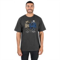 Dallas Cowboys 2018 Saints Gameday Tee