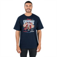 Dallas Cowboys 2018 Buccaneers Gameday Tee