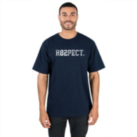 Dallas Cowboys Jason Witten Respect 82 Tee