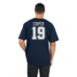Dallas Cowboys Amari Cooper #19 Authentic Name and Number T-Shirt