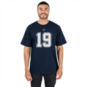 Dallas Cowboys Amari Cooper #19 Authentic Name and Number Tee