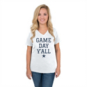 Dallas Cowboys Gigi Tee
