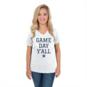 Dallas Cowboys Gigi Tee