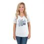 Dallas Cowboys Womens Jason Witten Thank You 82 Tee