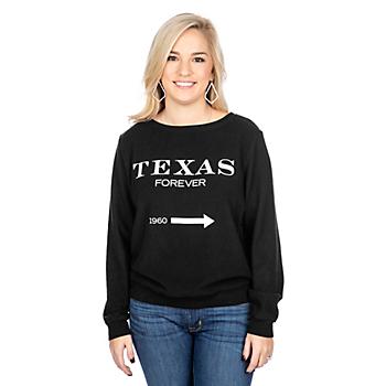 16107071 Dallas Cowboys Sweatshirts, Cowboys Hoody, Cowboys Pullover | Womens ...