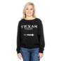 Studio Buddy Love Texas Forever Sweatshirt