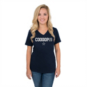 Dallas Cowboys Womens Amari Cooper Coop #19 T-Shirt