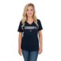 Dallas Cowboys Womens Amari Cooper Coop #19 T-Shirt