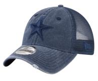 Dallas Cowboys New Era Tonal Washed 9Twenty Cap