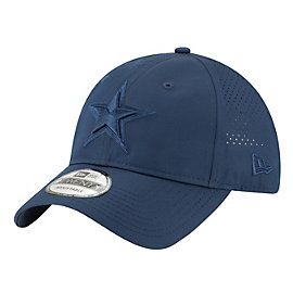 Dallas Cowboys New Era Perf Tone 9Fifty Cap
