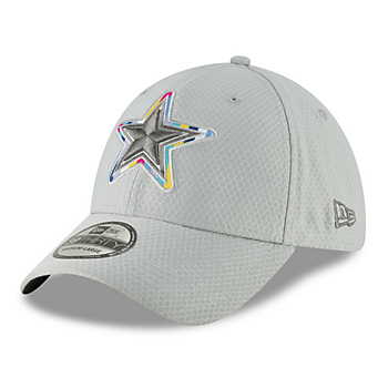 c25925917be4bd ... sweden dallas cowboys new era crucial catch 39thirty cap 2b5a5 d9178