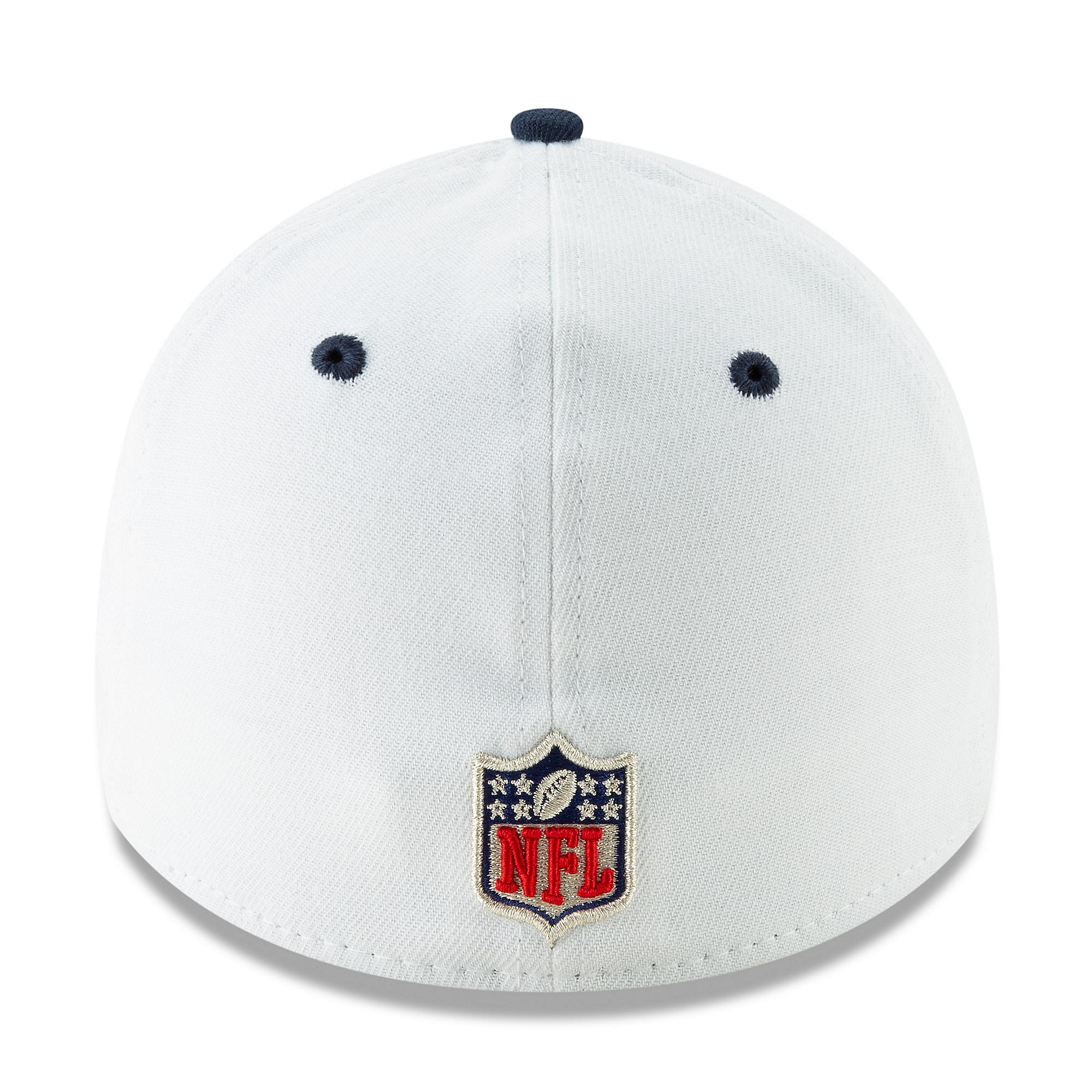 Dallas Cowboys New Era Thanksgiving 39Thirty Cap ... 6ebebf1f3