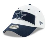 Dallas Cowboys New Era Thanksgiving 39Thirty Cap