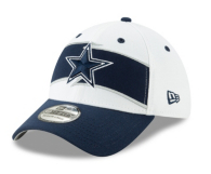 Dallas Cowboys New Era Thanksgiving 39Thirty Cap