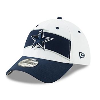 Dallas Cowboys New Era Thanksgiving 39Thirty Cap e3c93d03b