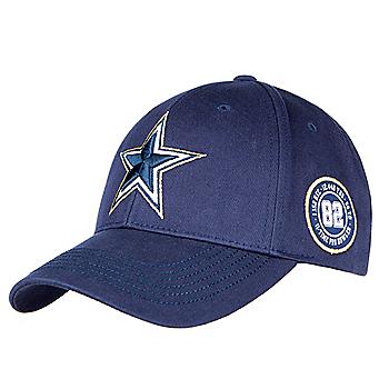 Hats Mens Dallas Cowboys Pro Shop